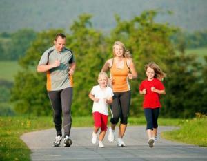 porodica-jogging