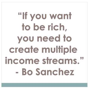 wealthquote