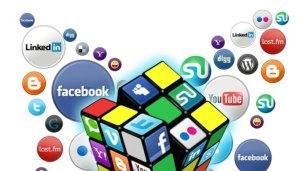 socialmeedia